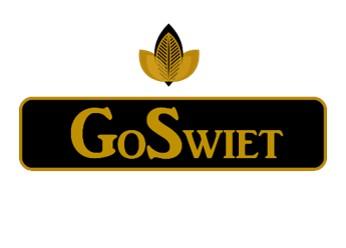 GoSwiet
